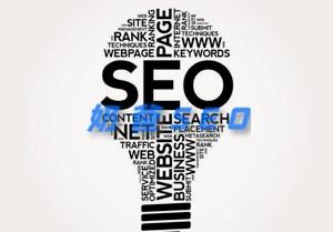 百度搜索引擎喜欢什么样的文章